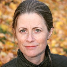 Picture of Annette Alstadsæter