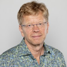 Picture of Einar Bergsholm