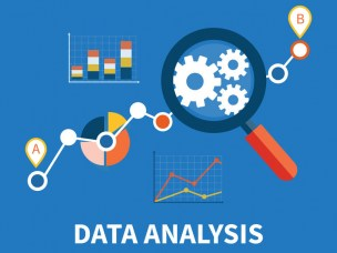 Help service for statistics and data analysis