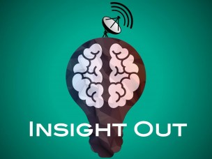 Insight Out podcast