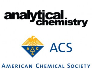 Analytical Chemistry publication