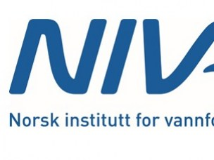 PhD-position in Ecotoxicology at NIVA