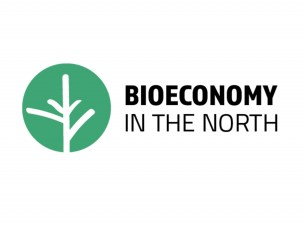 Bioeconomy in the North kick-off meeting