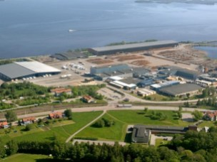 High demand for Dutch biofuel technology in the Nordics