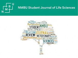 Call for papers for the NMBU Student Journal of Life Sciences
