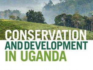 Conservation and Development in Uganda