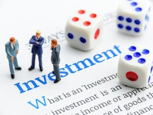 CLTS Working Paper on Endowment Effects and Loss Aversion in the Risky Investment Game