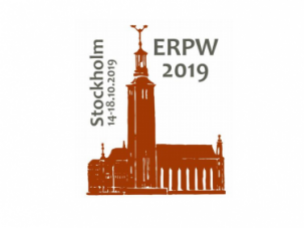 CERAD at European Radiation Protection Week 2019