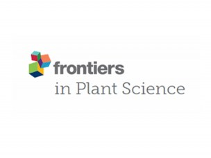 Frontiers in Plant Science publication