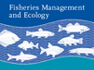 Gaspare & Bryceson: Temporal and spatial trends in size, biomass and abundance of groupers (Epinephelinae) in Mafia Island Marine Park - fishers' perceptions and underwater visual census surveys