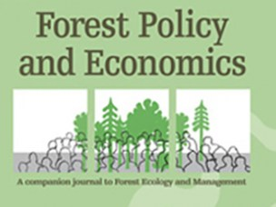 Trædal, Vedeld & Pétursson: Analyzing the transformations of forest PES in Vietnam - Implications for REDD+