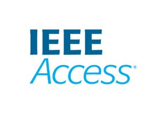IEEE Access publication