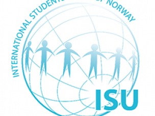 Two Noragric students recently elected to top positions on the Board of the International Students' Union (ISU) of Norway