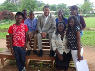 E-learning and research documentation connects Malawi and the West Balkans to Noragric