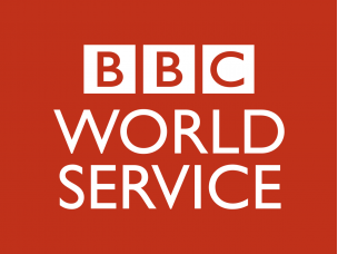 "Ny BBC World Service podcast: ""Tax Havens"""