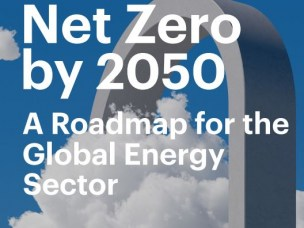 Net zero emissions by 2050 is within reach