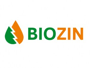 Shell and Bergene Holm strengthen their contribution agreement with Bio4Fuels partner Biozin in Norway