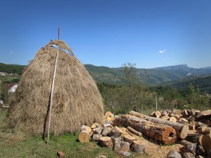 Rural livelihoods and climate change adaptation in Bosnia and Herzegovina