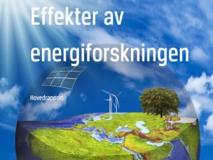 48 renewable energy success stories 2008-2017 in Norway