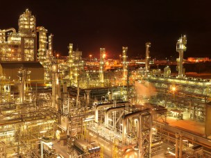 Successful testing at Equinor's refineries