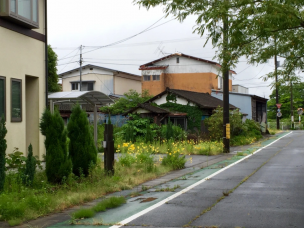 Fukushima radiation did not damage health of local people