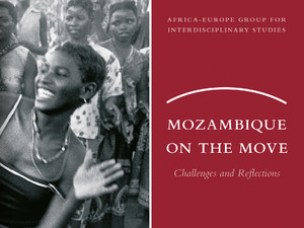 Mozambique on the move