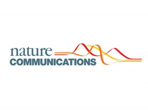 Nature Communications publication