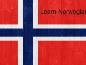 NORWEGIAN COURSE AT INTERMEDIATE LEVEL (A2) organized by Sodoc