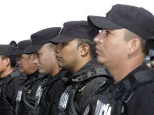 The gendered nature of security in El Salvador