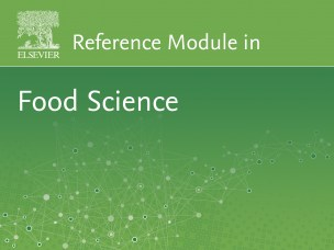 Reference Module in Food Science