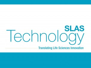 SLAS Technology publication