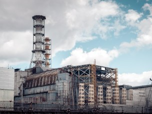 What did we learn from Chernobyl and Fukushima?