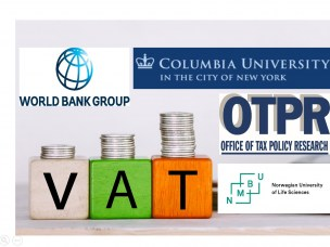 VAT workshop Worldbank