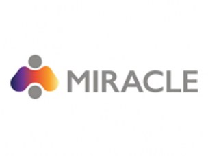 News about joint diseases research project MIRACLE