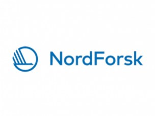 NordForsk project