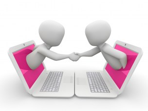 We offer Career counseling through skype, teams and by phone.