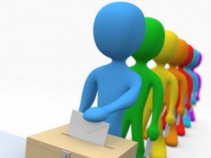 Voting for next AGM