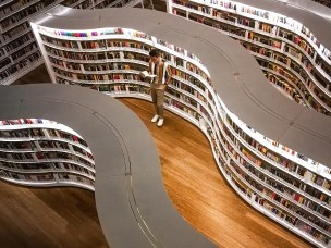 Book chapters and International Conference Papers