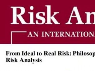 New CAPS publication in Risk Analysis