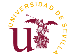 """Activities within environmental radioactivity at University of Seville"""