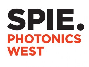 Photonics West 2019 conference presentations