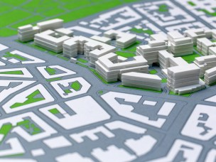 Basic assumptions in urban and planning research