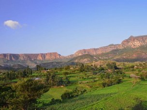 https://www.africanexponent.com/post/8559-the-tigray-region-received-recognition-for-improving-its-drylands
