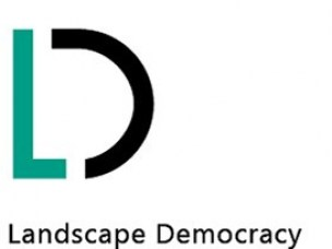 Centre for Landscape Democracy (CLaD)