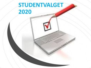 Student Election Spring 2020
