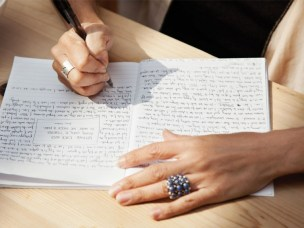PhD Writing Services in Oslo - SoDoC needs your opinion!!