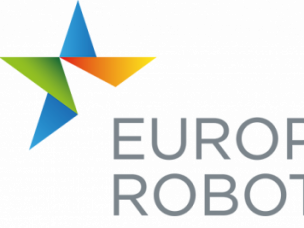 RoBUTCHER @ European Robotics Forum 2021