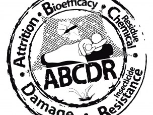 The ABCDR project in Tanzania – dissemination of final results