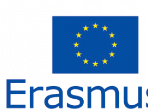 Erasmus+ stipend