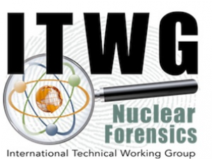 CERAD participated at the Annual Meeting of the Nuclear Forensics International Technical Working Group